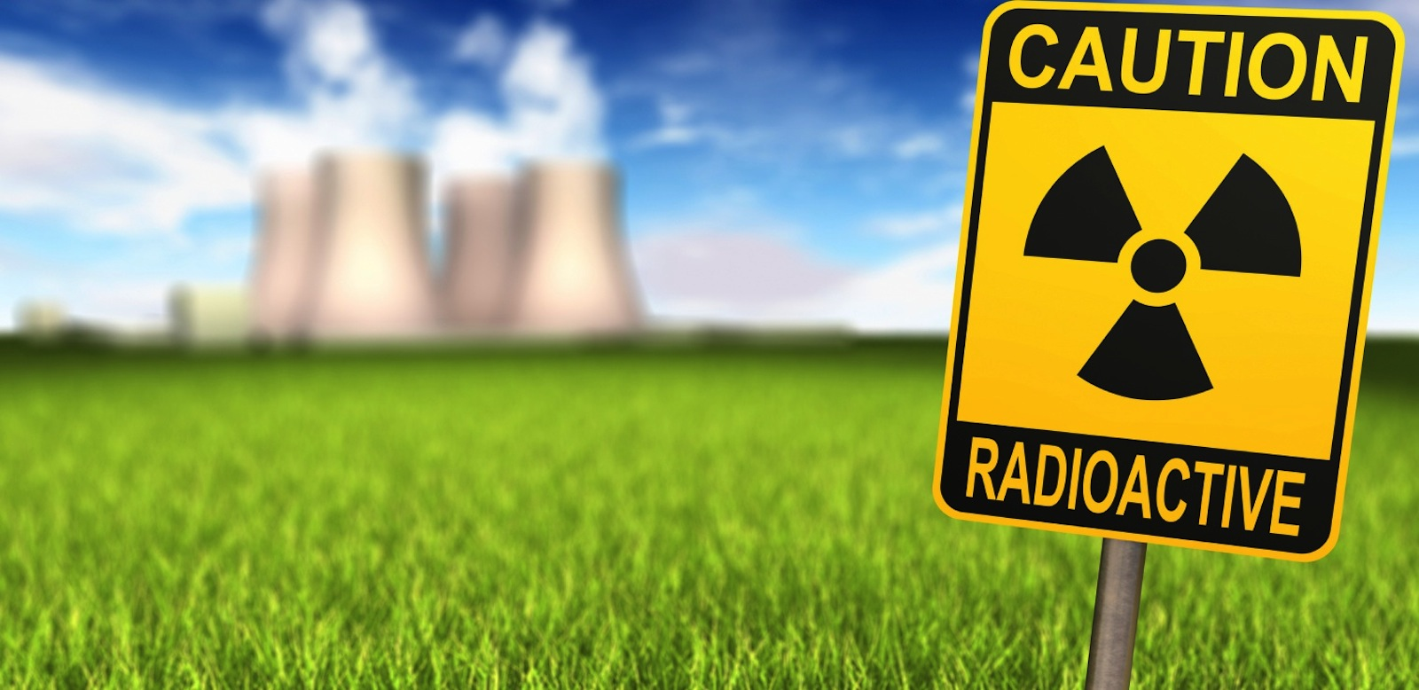 Cool facts about radioactive dating